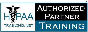 hipaa-training partner